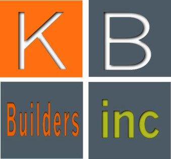 K+B Builders Inc Tampa Clearwater St Petersburg Custom Home Builders, Remodeling Contractors